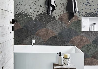 Wall&Deco WET